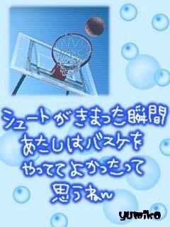 middle_1186210038.jpg