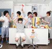SJ~Happy