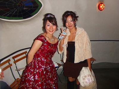 2008_0319yumi二次会公園デビューイベント0010