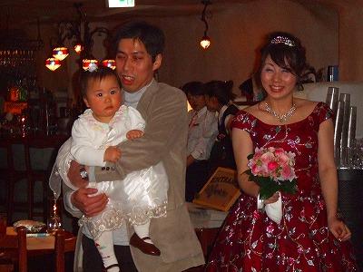 2008_0319yumi二次会公園デビューイベント0001