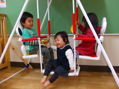 2008_0319yumi二次会公園デビューイベント0031