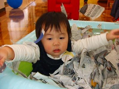 2008_0319yumi二次会公園デビューイベント0041