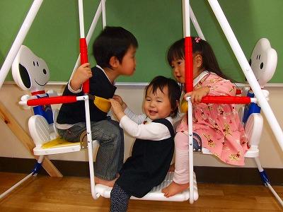 2008_0329oお花見0013