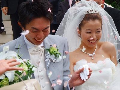 2008_0412みずえ結婚式♪0012