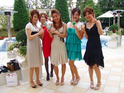 2008_0412みずえ結婚式♪0018