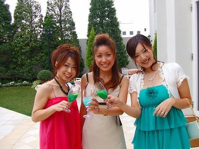 2008_0412みずえ結婚式♪0017
