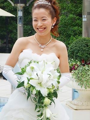 2008_0412みずえ結婚式♪0025