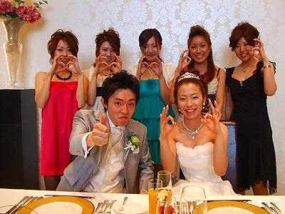 2008_0412みずえ結婚式♪0031