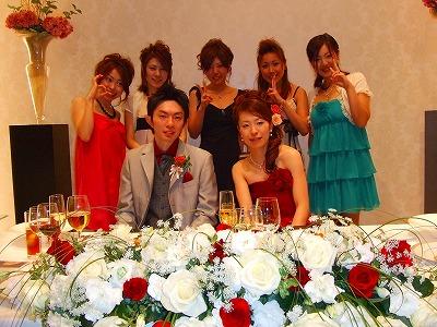2008_0412みずえ結婚式♪0046