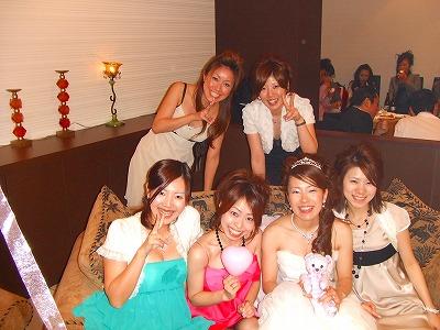 2008_0412みずえ結婚式♪0060