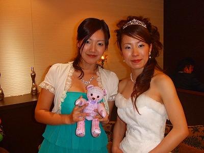 2008_0412みずえ結婚式♪0061