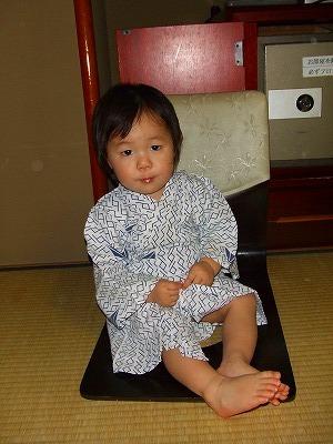 2008_0415AKSH鬼怒川温泉旅行♪0091