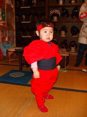 2008_0415AKSH鬼怒川温泉旅行♪0103