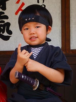 2008_0415AKSH鬼怒川温泉旅行♪0109