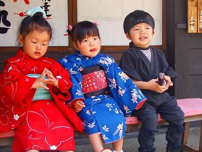 2008_0415AKSH鬼怒川温泉旅行♪0128