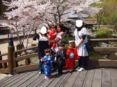 2008_0415AKSH鬼怒川温泉旅行♪0142k
