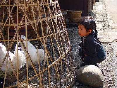 2008_0415AKSH鬼怒川温泉旅行♪0152