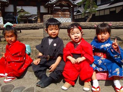 2008_0415AKSH鬼怒川温泉旅行♪0171