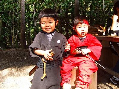 2008_0415AKSH鬼怒川温泉旅行♪0192