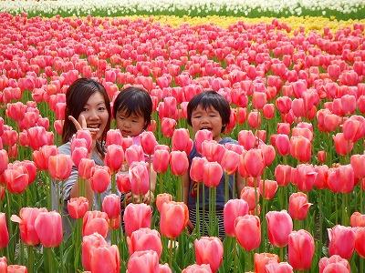 2008_0511舎人TDL富山ららぽ0120