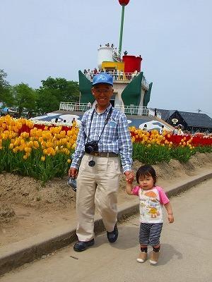 2008_0511舎人TDL富山ららぽ0121