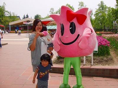2008_0511舎人TDL富山ららぽ0125