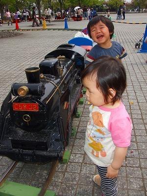 2008_0511舎人TDL富山ららぽ0136