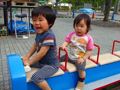 2008_0511舎人TDL富山ららぽ0138