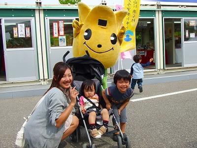 2008_0511舎人TDL富山ららぽ0143