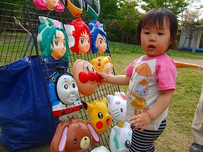 2008_0511舎人TDL富山ららぽ0149