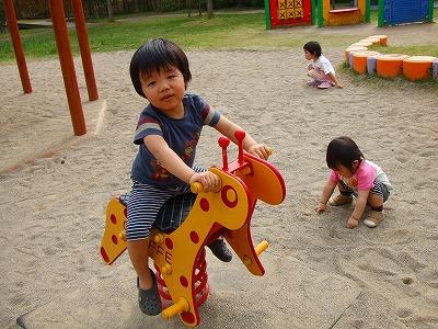 2008_0511舎人TDL富山ららぽ0155