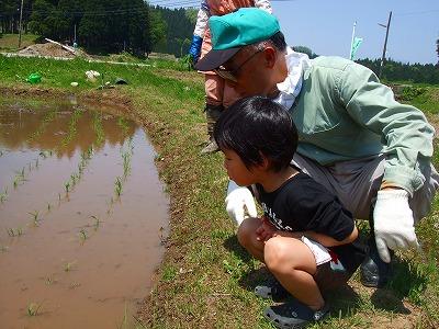 2008_0511舎人TDL富山ららぽ0164