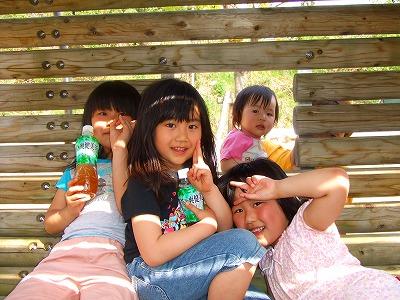 2008_0511舎人TDL富山ららぽ0182