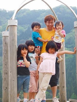 2008_0511舎人TDL富山ららぽ0195