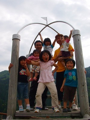 2008_0511舎人TDL富山ららぽ0197