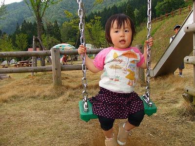 2008_0511舎人TDL富山ららぽ0198