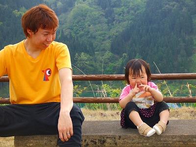 2008_0511舎人TDL富山ららぽ0202