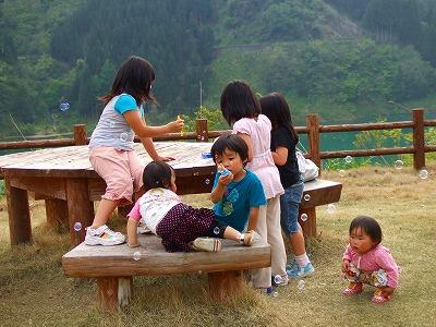 2008_0511舎人TDL富山ららぽ0205