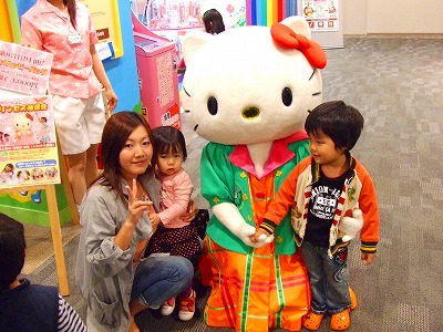 2008_0511舎人TDL富山ららぽ0218