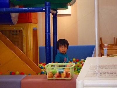 2008_0522こどもの日荒川自然公園三社祭0011