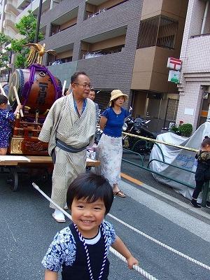 2008_0522こどもの日荒川自然公園三社祭0015