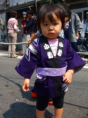 2008_0522こどもの日荒川自然公園三社祭0019