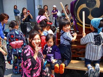 2008_0522こどもの日荒川自然公園三社祭0021