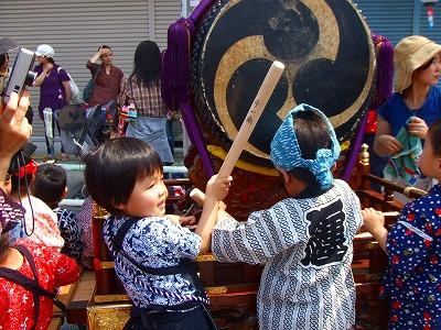 2008_0522こどもの日荒川自然公園三社祭0022