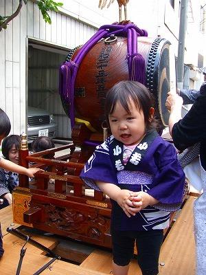 2008_0522こどもの日荒川自然公園三社祭0024