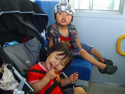 2008_0601舎人公園ディズニー旅行熱田祭0001