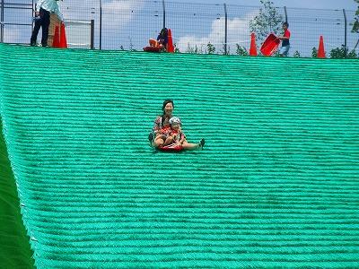 2008_0601舎人公園ディズニー旅行熱田祭0003