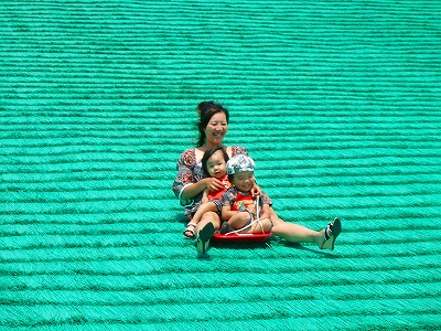 2008_0601舎人公園ディズニー旅行熱田祭0004