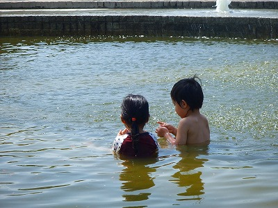 2008_0601舎人公園ディズニー旅行熱田祭0010