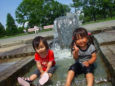 2008_0601舎人公園ディズニー旅行熱田祭0018